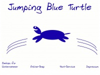 jumping-blue-turtle.com