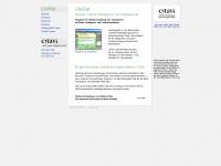 literat.net