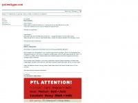 primetype.com