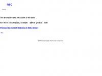 imic.com