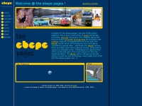 ebepe.com