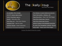 skally.net