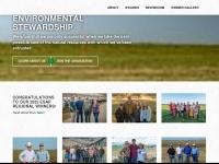 environmentalstewardship.org