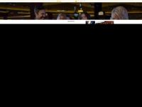 angus1.com