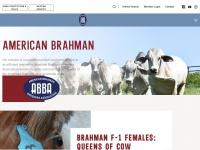 brahman.org