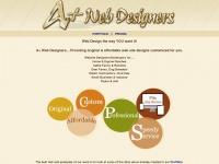 apluswebdesigners.com