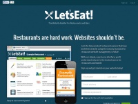 Letseat.at