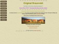 original-braunvieh.com