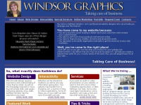 windsorgraphics.ca