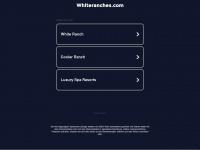 whiteranches.com