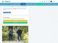 netposse.com