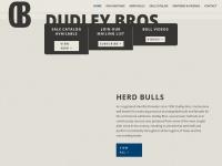 dudleybros.com