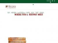 billingsfarm.org Thumbnail
