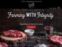 yonderwayfarm.com