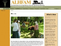 alhfam.org