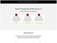 glenholme.com