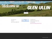 glen-ullin.com