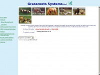grassroots.co.uk