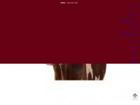 milkingshorthorn.com