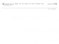 MEININGER VERLAG GmbH - Fachverlag für Wein, Getränke und Gastronomie