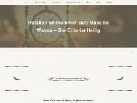 wolakota.net
