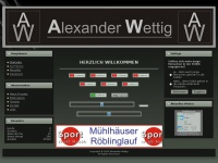 alexander-wettig.de