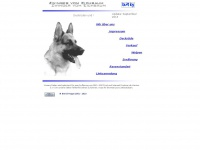 schaefer-hund.com