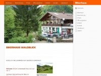all-bikerhotel.de