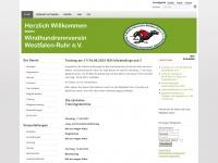 wrv-westfalen-ruhr.de