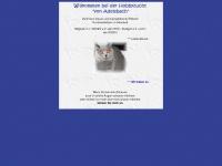 von-adelsbach.com