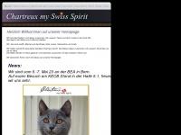 swiss-chartreux.ch