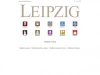 stadt-leipzig.com