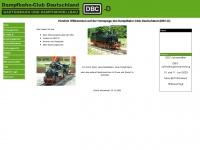 dbc-d.de