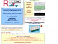 railtop.ch