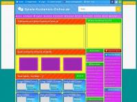 www spiele kostenlos online de