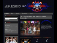lone-brothers-bar.com