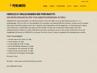 perumoto.com