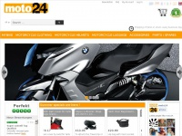 moto24.co.uk