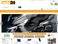moto24.it