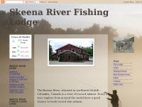 skeenariverfishinglodge.blogspot.com