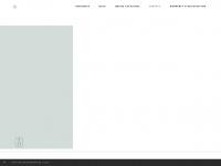 balticflyfisher.com