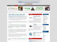 myitalianlanguageschools.com