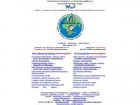 ras-training.de