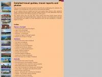 Tourist-guide.biz
