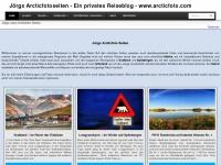 arcticfoto.com