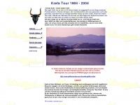kreta-tour.de