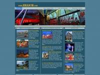 zillich.com