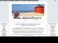 digital-fotogalerie.de
