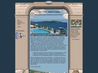privaturlaub-kroatien.de Thumbnail