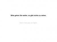themenreisen-paris.de